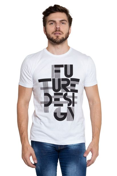 Camiseta_Future_Design_Branca_217