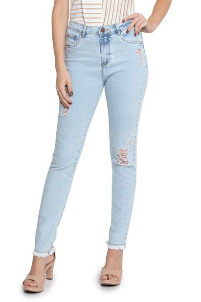 Calca_Jeans_Cropped_Azul_18