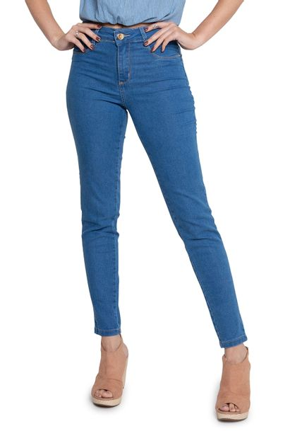 Calca_Jeans_Skinny_Basic_Heart_751
