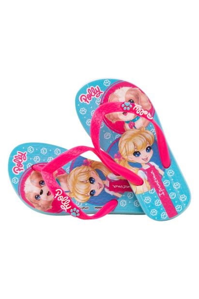 Chinelo_Infantil_Polly_Rosa_287