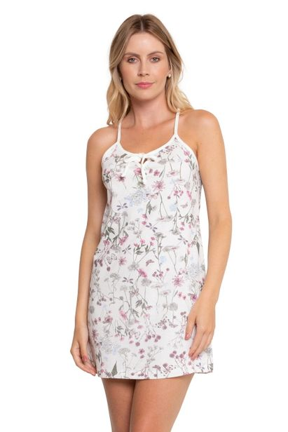 Camisola_Floral_OffWhite_56