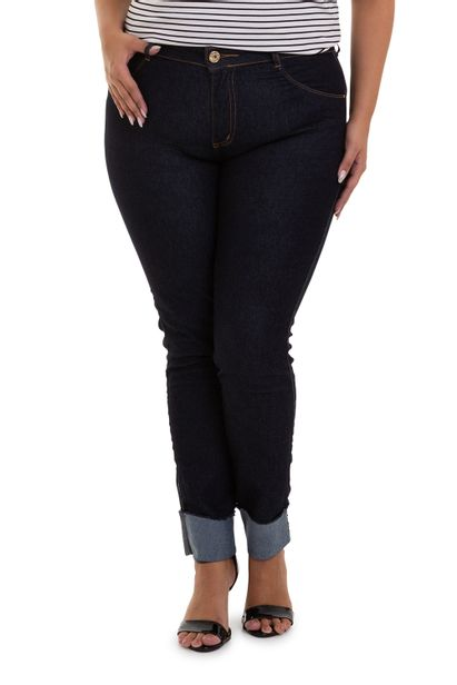 Calca_Jeans_Plus_Size_Skinny_A_145