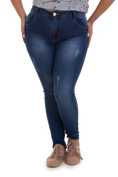 Calca_Jeans_Plus_Size_Cropped__881