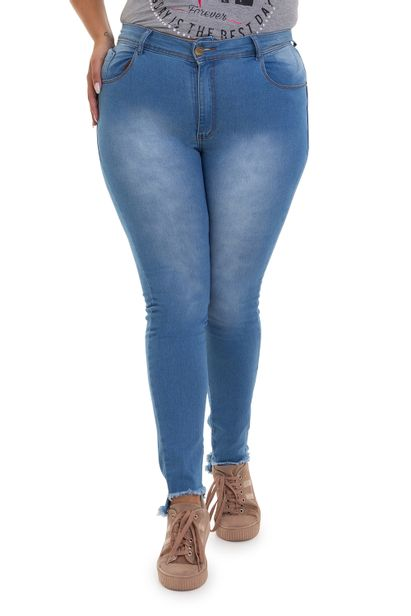Calca_Jeans_Cropped_Plus_Size__581