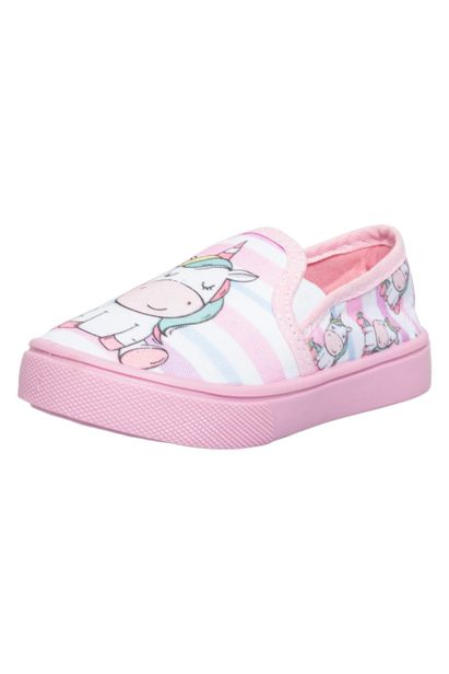 Slip_On_Infantil_Unicornio_Ros_278