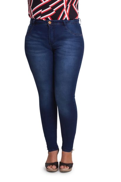 Calca_Jeans_Plus_Size_Skinny_A_262