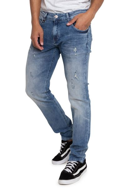 Calca_Jeans_Skinny_Destroyed_A_953