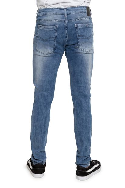 Calca_Jeans_Skinny_Destroyed_A_879
