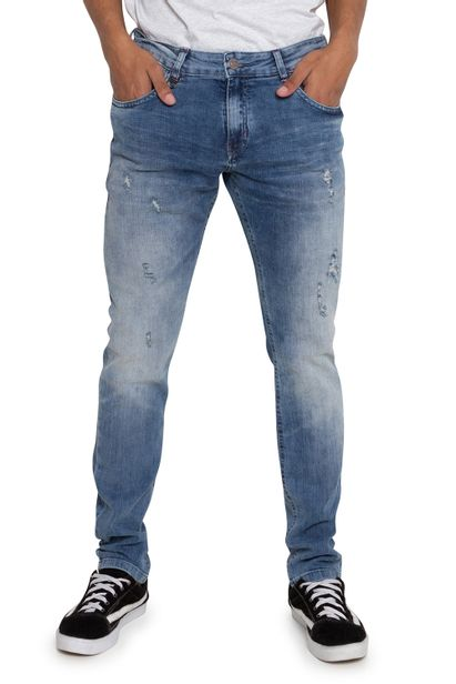 Calca_Jeans_Skinny_Destroyed_A_873