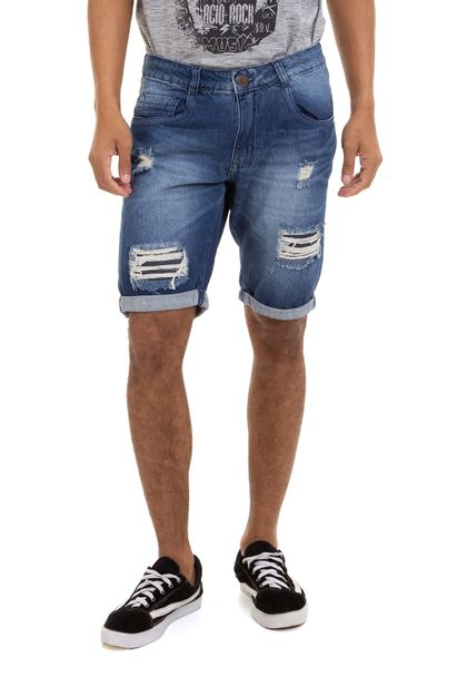 Bermuda_Jeans_Local_Azul_182