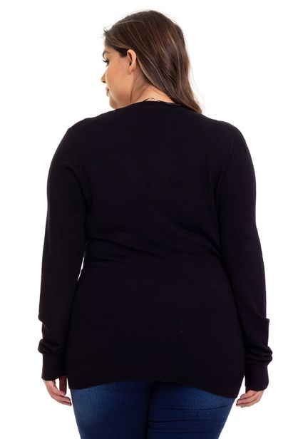 Cardigan_Plus_Size_Preto_363