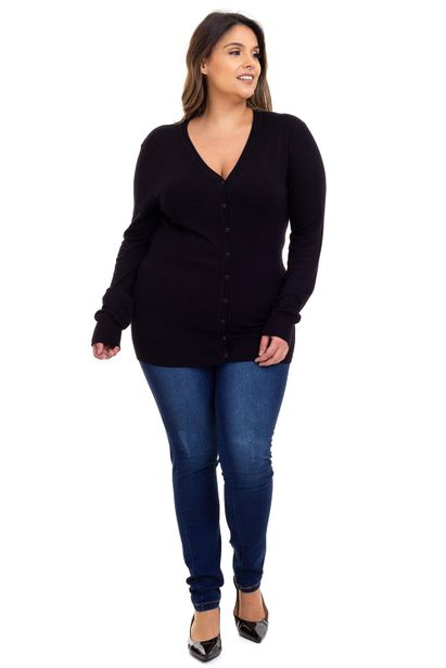 Cardigan_Plus_Size_Preto_330